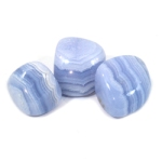 blue-lace-agate-tumble-stone-30-40mm