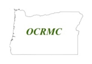 Oregon Councel